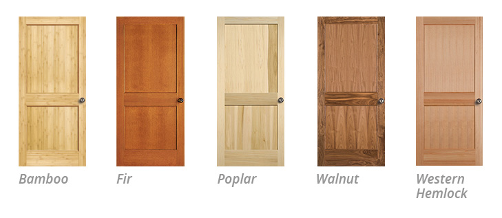 Products Withers Windows Doors Building Materials For Homeowners And Professionals