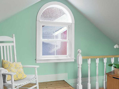 Jeldwen Vinyl Windows by Withers