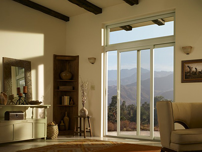 Andersen Windows 100 Series Windows by Withers