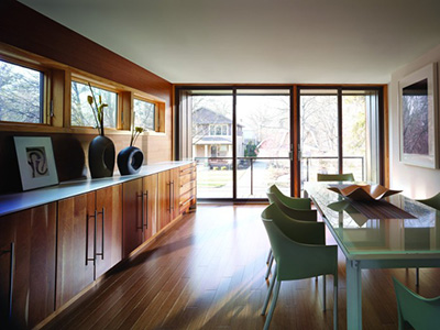 Andersen Windows 200 Series Windows by Withers