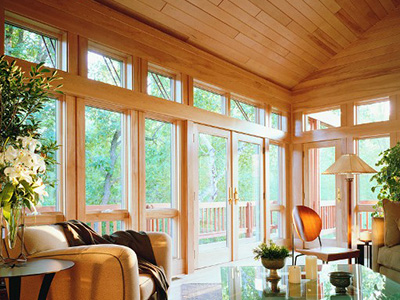 Andersen Windows 400 Series Windows by Withers